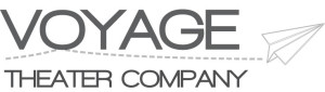 Voyage Theater Company